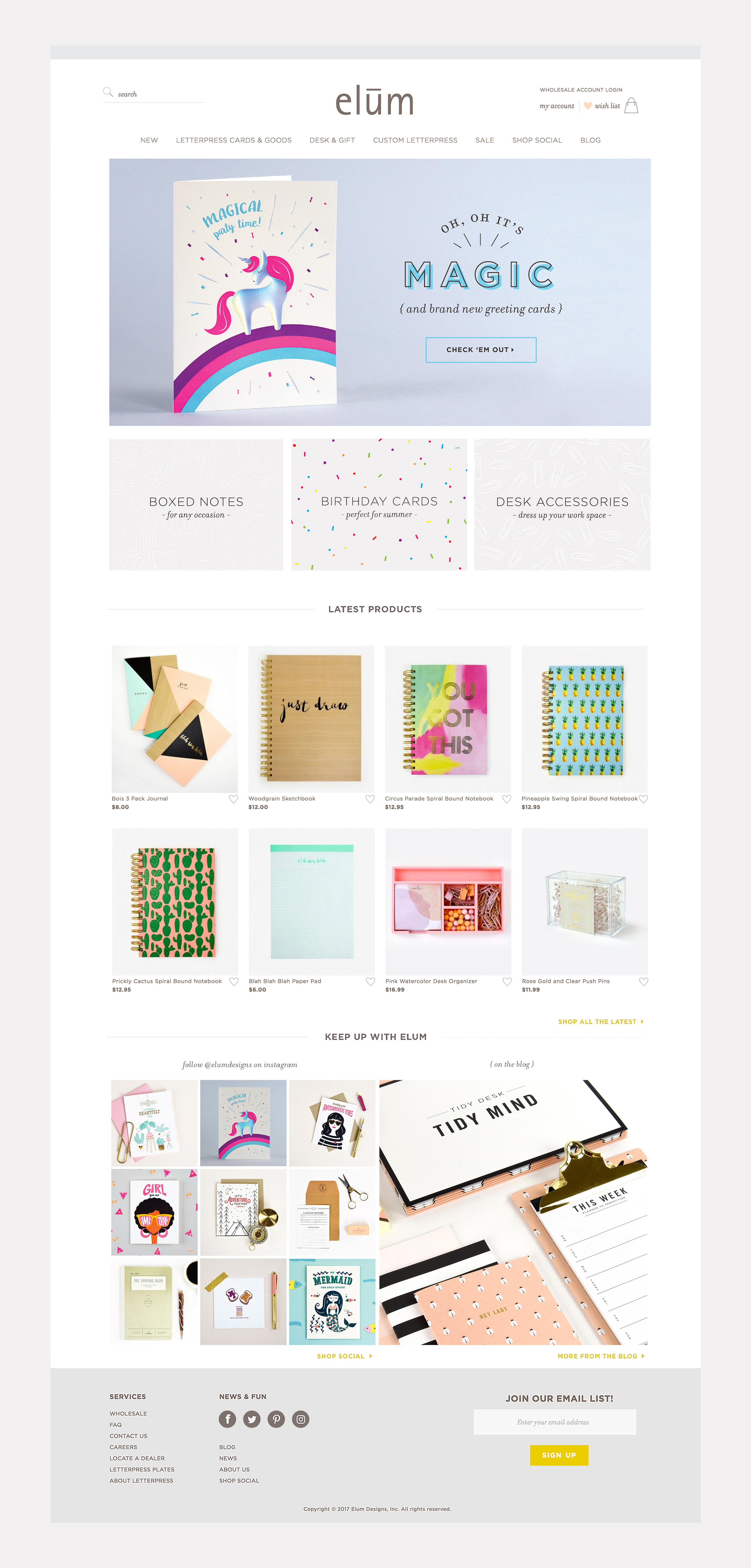 UI Design, Web Design, Content Creation, Digital Design