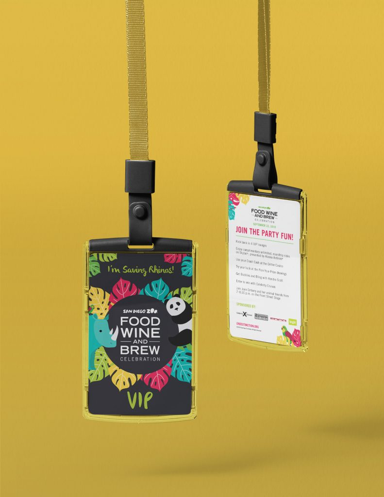 Food Wine Brew